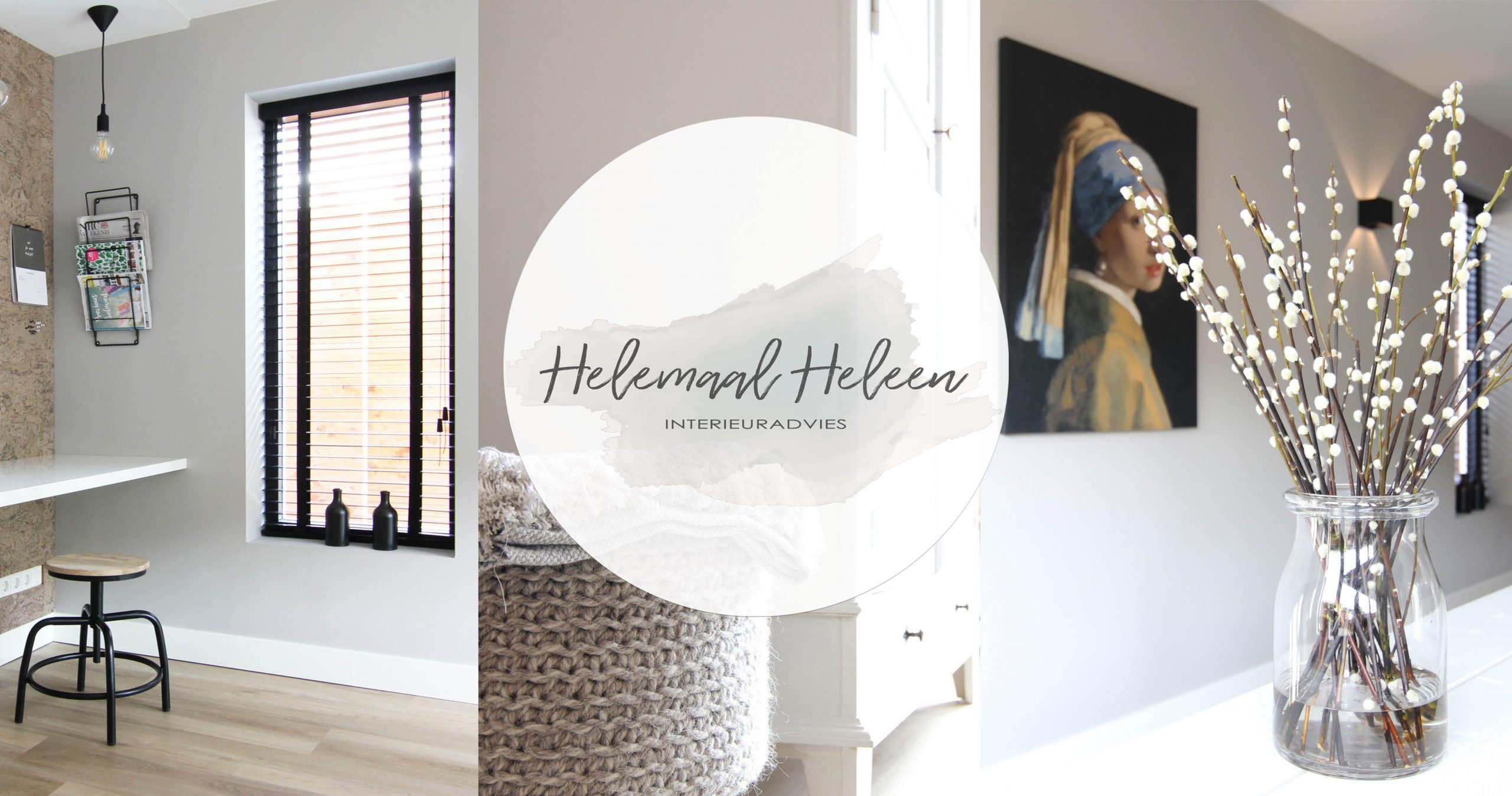 Helemaal Heleen – Home
